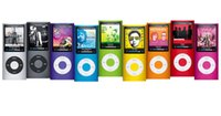 lcd media player - LCD Screen MP3 MP4 Multi Media Video Player Music FM Radio With Retail Box