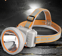 best headlamp running - Brightest Best Led Headlamp Flashlight with Rechageable Batteries for Reading Outdoor Running Camping Fishing Hunting Climbing Lights