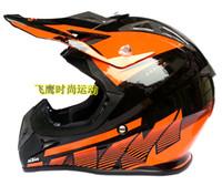 Wholesale KTM Motorcycle helmets electric bicycle helmet motocross helmet autocycle off raod helmet colors