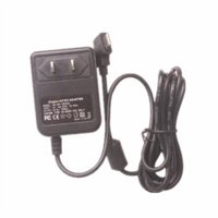 best nimh charger - 2015 Best selling Diagun charger X431 Diagun III charger In stock DHL charger nimh