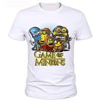 cotton night shirt - New Arrival Men Summer Fashion T Shirts Game of Thrones Nights Watch Oath T shirts Male Short sleeve Tshirts