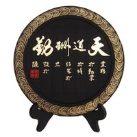 air cleaning paint - Calligraphy and Painting Desktop Furnishing Articles China s Wind Creative Gifts Desktop Decoration Housewares Household Clean Air Bamboo Ch