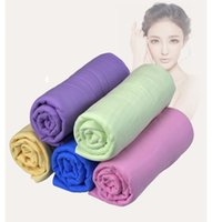Wholesale Super Absorption Synthetic Deerskin Imitation Buckskin PVA Chamois Cham Car Wash Towel Auto Clean Towel