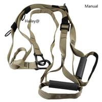 Wholesale Fitness Resistance Bands Exercise Tubes Practical Elastic Training Rope Yoga Pull Rope Pilates Workout CordagesT3 P3