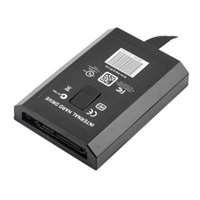 Wholesale New GB G HDD Internal Hard Drive Disk HDD for Microsoft Xbox Slim
