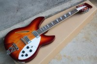 Wholesale New highest quality LES R8 MURPHY AGED KILLER REISSUE Electric Guitar