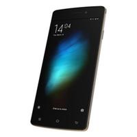 nuova Cubot sbloccato originale X12 4G LTE FDD WCDMA MTK6735 Quad Core Android 5.0 pollici 1GB di RAM 8GB di ROM smartphone Dual SIM