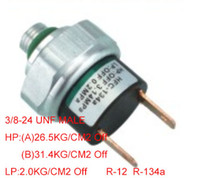 auto swith - Auto air a c pressure swith unf R R a Universal car