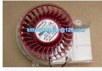 ati firegl - For ATI FireGL V7200 V7300 turbofan graphics card fan B127530BU V A order lt no track