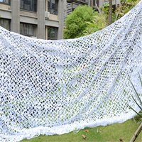 army camo netting - X200cm snow White Digital Military Snow Camouflage Net Camo Cover Sports Tent Army Jungle Netting for Camping Hunting Hiking
