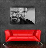 amc classic - 2016 US AMC produced TV player Breaking bad poster sticker for room decoration x50cm quot x20 quot bathroom wall tile decals
