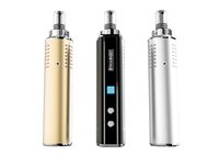 affordable quality - Affordable Price High Quality Original Ecapple IV vaporizer best vape pen including mah Panasonic Battery
