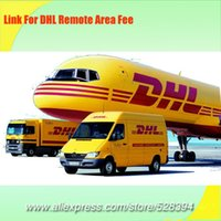 area codes - Tools Maintenance Care Diagnostic Tools Link for DHL Remote area fee or ship by other method