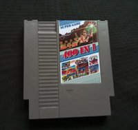 adventure battery - NES Top Pins bit Game Cartridge in with game Rockman NINJA TURTLES Contra Kirby s Adventure Battery Save gray