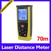 addition functions - 70m portable laser range finders cp Easy Addition Subtraction function