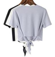 best friend clothing - Summer korean style best friends t shirt cheap clothes china t shirt women short sleeve o neck XMYN