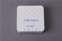 Wholesale FiberHome AN5506 b GPON ONU ONT Optical Network Terminal