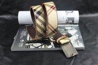 active key - Men g buckle designer belts Men gg high quality cc strap h desinger michael belts key gues brand kor the bag belts and tory belt for
