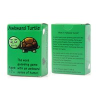 adult humor gifts - Awkward Turtle Card GamesThe Adult Party Game With A Crude Sense Of Humor Guessing Game Christmas Gift