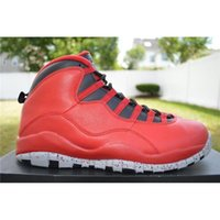 apple suede - With Box Air Bulls Over Broadway s Retro TH Bulls Over Broadway Big Apple Red Retro Gym Size