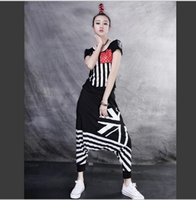 Wholesale Hot Sell Autumn New Women s Clothing European And American Fashion Loose Solid Casual Pants Jumpsuits