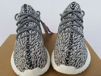 beat rock - Authentic version boost pirate black turtle dove moon rock oxford tan BB5350 top best beat perfectkicks Edith david version