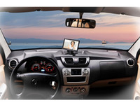 flash mp5 - TFT Screen x480 quot Car MP4 MP5 Video Player Parking Monitor Support FM transmitter SD USB Flash Built in Audio Speaker