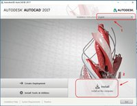 Wholesale Autodesk all products