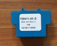 Wholesale potain spare parts time delay relay F D RSA SP1052
