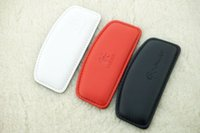 Wholesale Mouse pad professional custom made for logo color size