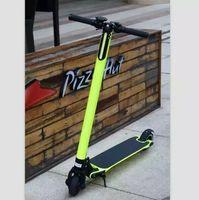 Wholesale Carbon fiber scooter