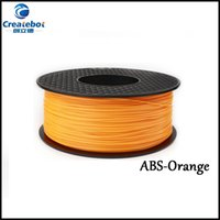 abs raw material - 1 mm mm d printer ABS filament Plastic d printing filament Raw Materials For d Printer To Make DIY Models