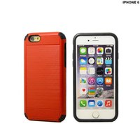 ares design - New design Drawing Ares Case for iPhone Dirt resistant Shockproof cover for iPhone6 case pc tpu shell back cell phone cases