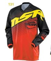 Wholesale Troyleedesigns Jersey Mtb DH Jacket Motorcycle Summer Motorbike Racing Shirt Motorcycle T shirt Plus Size XL