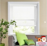 Wholesale Made To Measure cm Slats New Timber Venetian Blinds