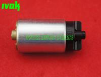 Wholesale DENSO Genuine Fuel Injection Pump for Toyota RAV4 AZFE AZFE AZFE ZRFE H161 H161
