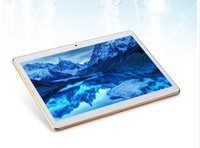 Cheap Tablet PC Best 10 inch Android 5.1 Tablet PC