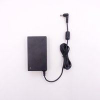 acer international - Brand New International Power Adapters v A AC Adapter V A Fits for Acer AL922 AL732 AL722