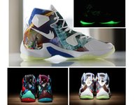 b club shoes - Lebron XIII K Point Club QS ID Flamingo Floral athletic boots mens Basketball shoes discount James sports sneaker