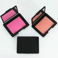 best cheeks - Best Sell Price New Makeup Blush Bronzer Baked Cheek Color Blusher Palettes Colors
