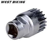 Cheap High Quality tool shop to Best China tool two Suppliers