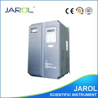 air compressor performance - High Performance KW V Three Phase Frequency Inverter Converter AC Drive used in Air Compressors