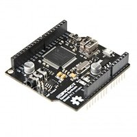 Wholesale Speech Synthesis Shield for Arduino