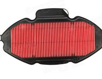 Wholesale Motorcycle KL65 Air Filter For Honda NC700 CTX700