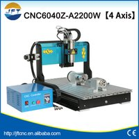 aluminum router - High precision aluminum carving usb port water cooling engraver mini axis cnc router engraving machine