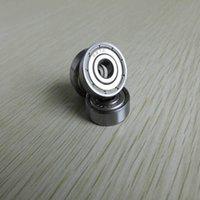 bear cost - Miniature deep groove ball bearing zz ABEC7 shipping cost