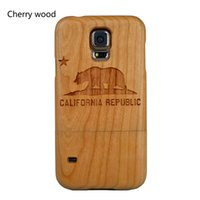 apples california - California Republic Genuine Solid Wood Case for Apple S Plus plus Natural Handcrafted Wood True Hardwoods Cell Phone Cover Bamboo Shell
