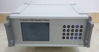 automotive oil pumps - Economic model electric common rail tester common rail system tester test common rail injector and pump injector test pump test
