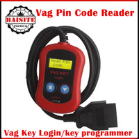 login - Free dhl VAG PIN Code Reader Key Programmer VAG KEY LOGIN for Audi Seat Skoda vag key programmer vag pin reader in stock