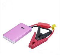 Wholesale BR K23 multi function car jump starter power bank portable starter battery motor starting device car eps for V gasoline car